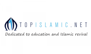 Top Islamic Network