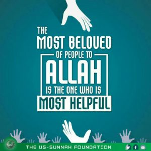 beneficial people